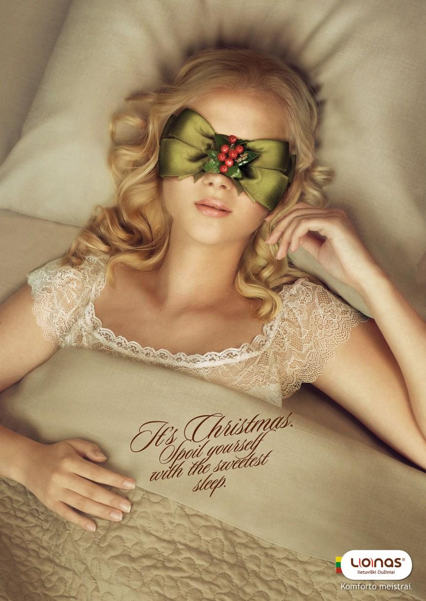 Lonas-mattresses-christmas-cotw-1