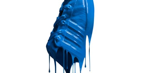 Adidas: Create your adicolor