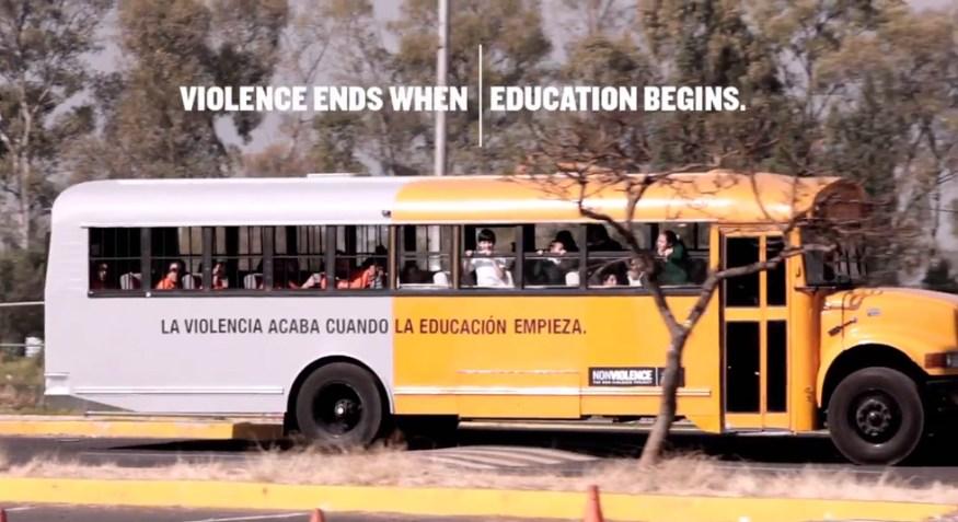 Non-Violence-Bus_cotw