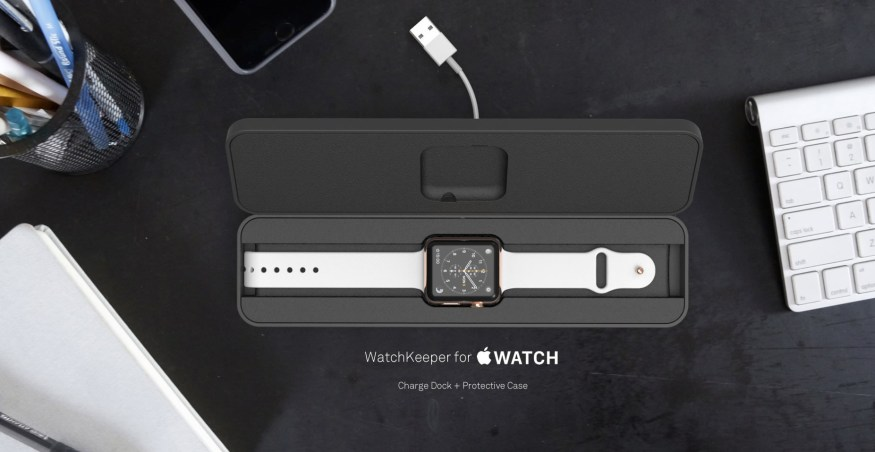 Apple_watch_keeper_1_cotw