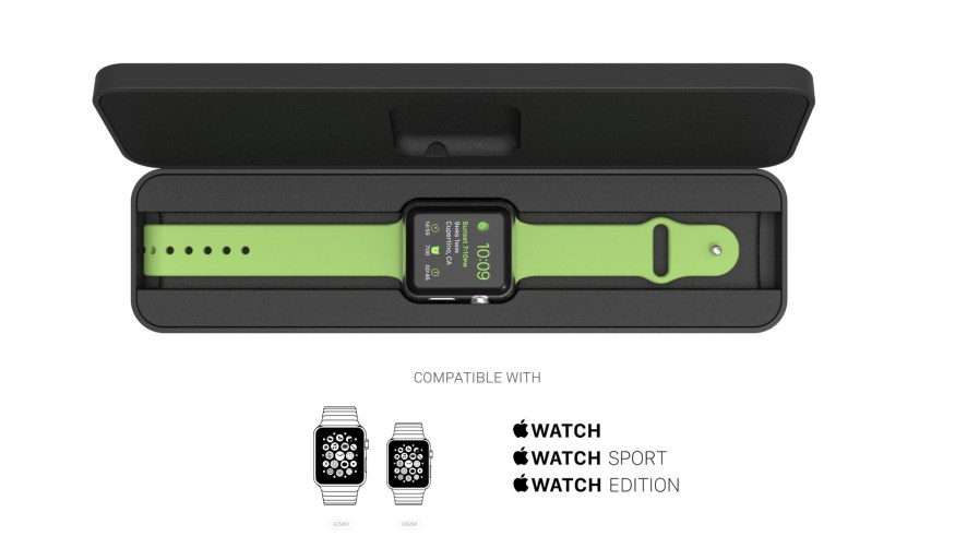 apple_watch_keeper_6_cotw
