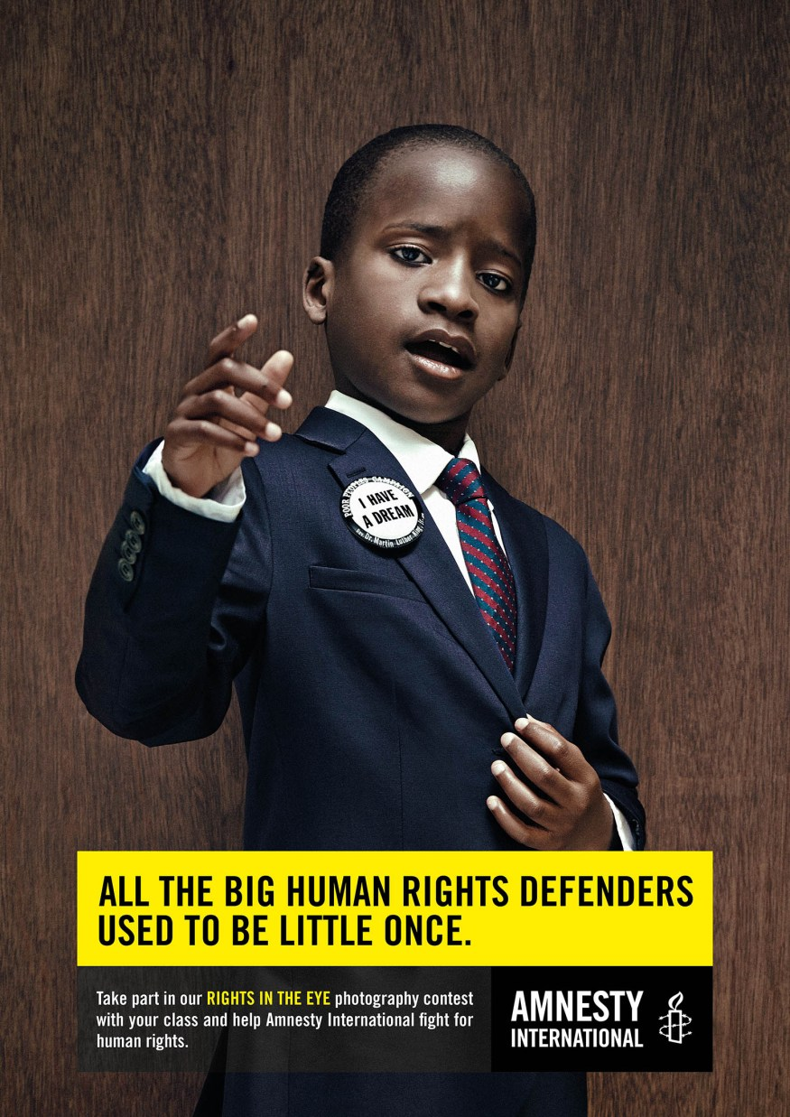 amnesty-international-human-rights-defenders-2-cotw