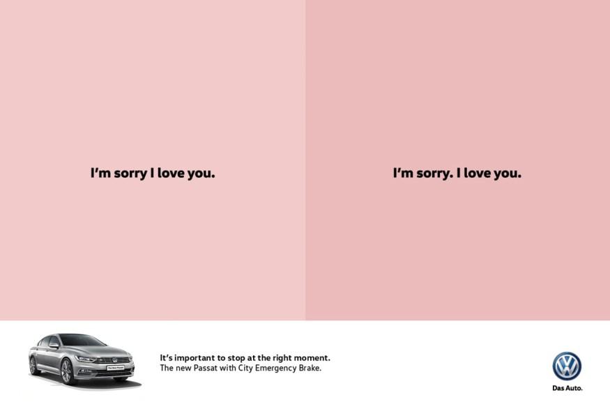 Volkswagen_City_Emergency_Brake_3_cotw