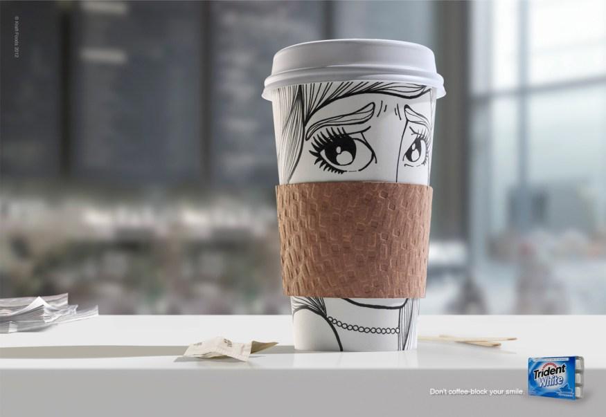 coffee-block-your-Smile_1_cotw