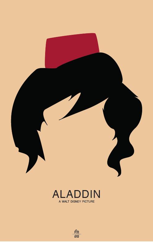 minimal_poster_aladdin_cotw