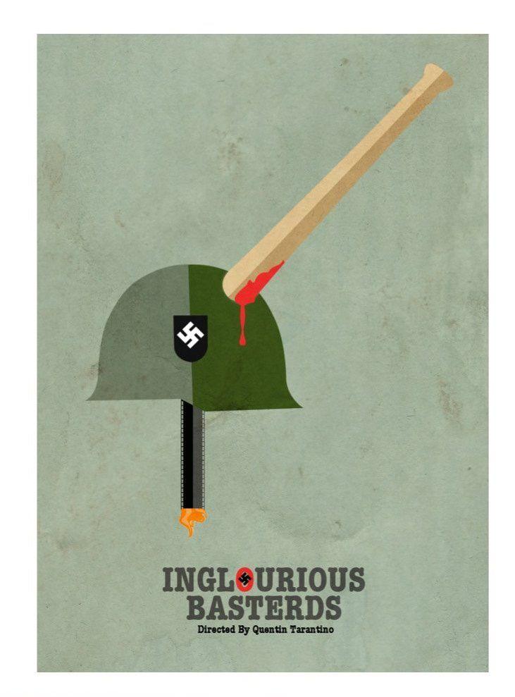 minimal_poster_inglourious_basterds_cotw