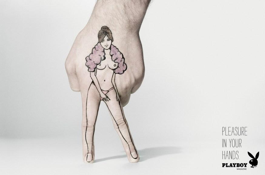 playboy_hands-5_cotw