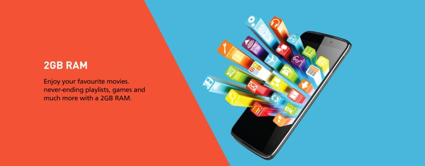 Panasonic_Eluga_switch_smartphone_5_cotw