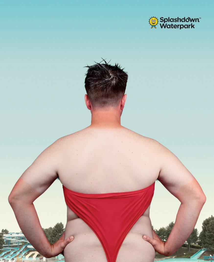 Splashdown-Waterpark-Man-cotw