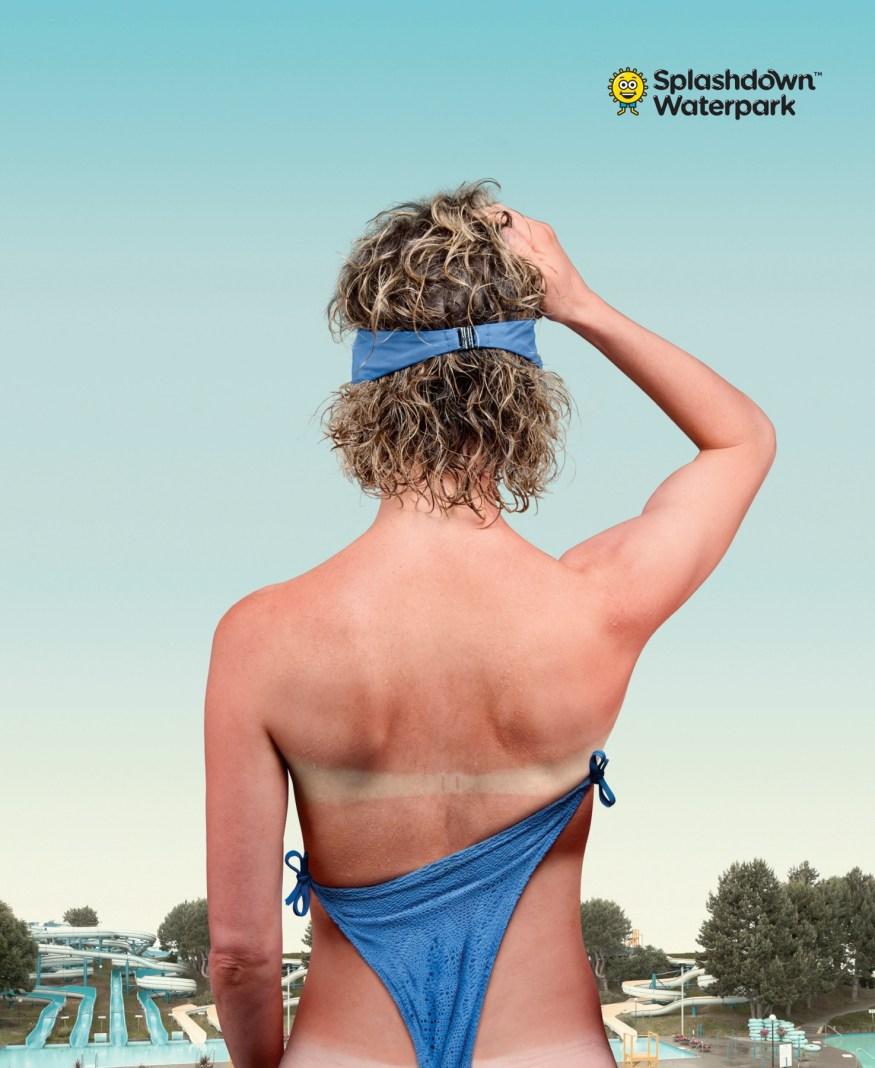 Splashdown-Waterpark-Woman-cotw