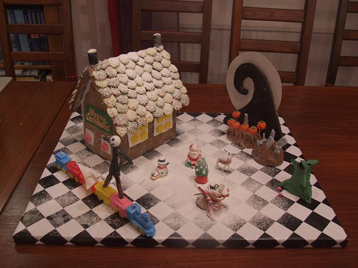 11-creative-christmas-cakes
