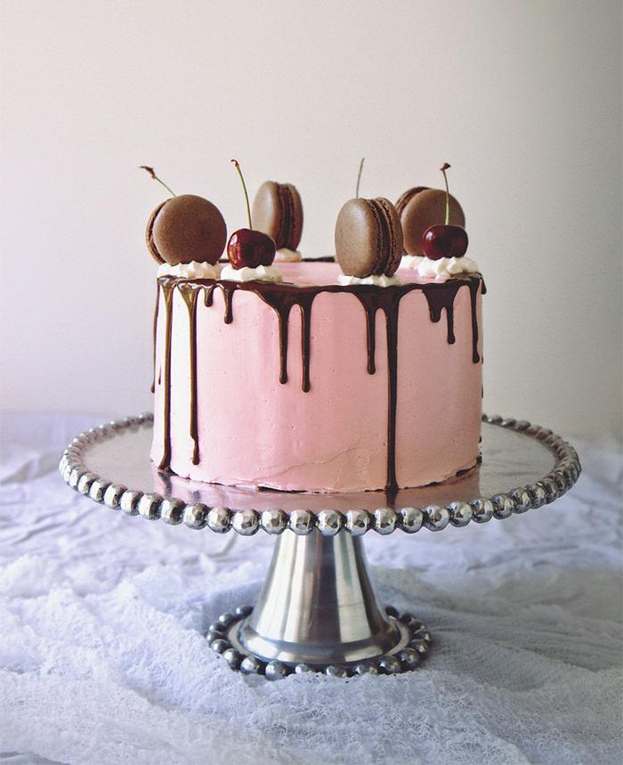 18-creative-christmas-cakes