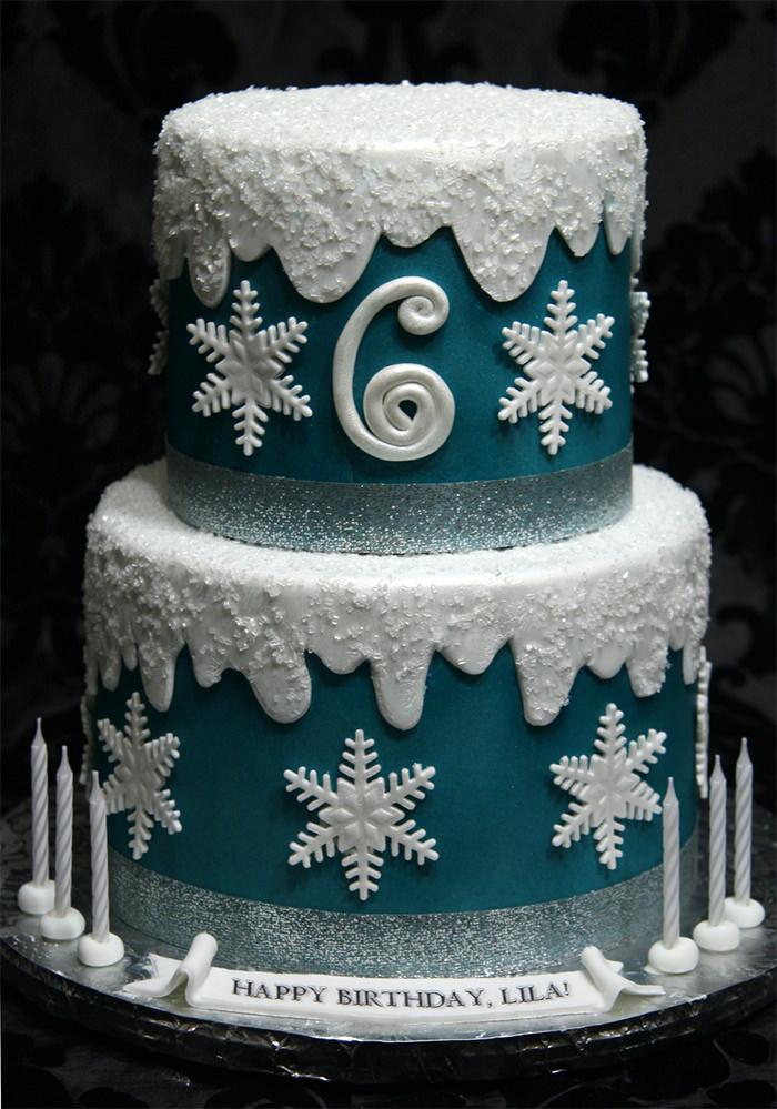 21-creative-christmas-cakes