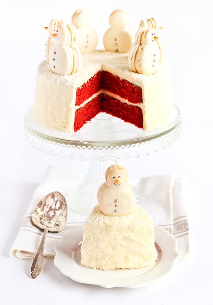 36-creative-christmas-cakes