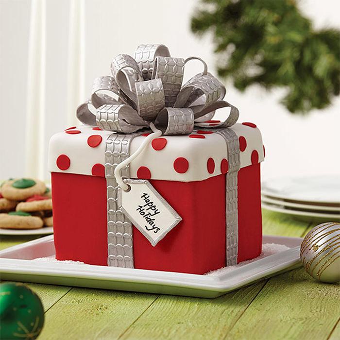 44-creative-christmas-cakes