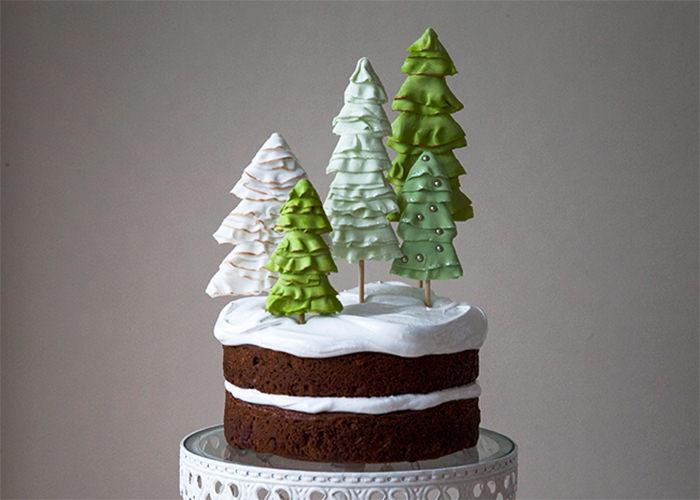 47-creative-christmas-cakes