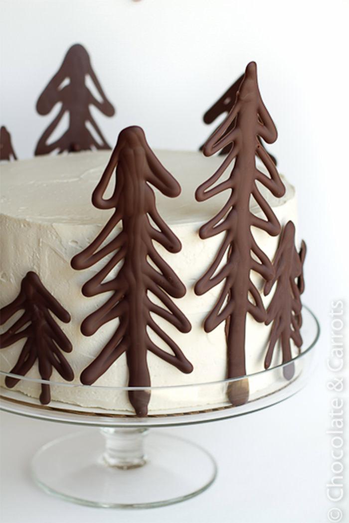 6-creative-christmas-cakes
