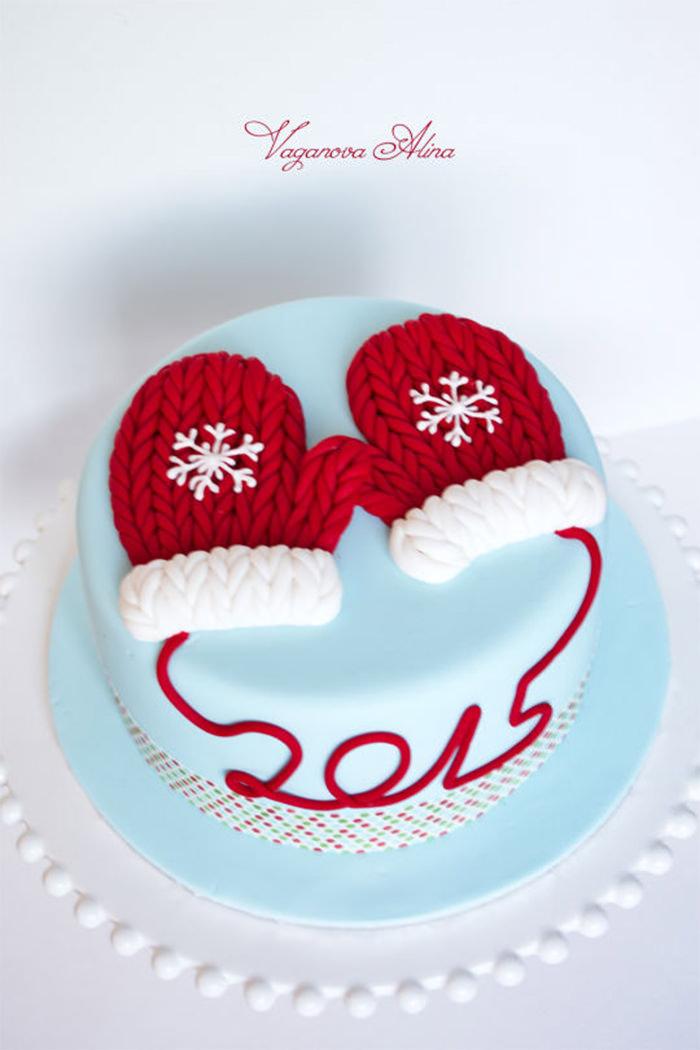 8-creative-christmas-cakes