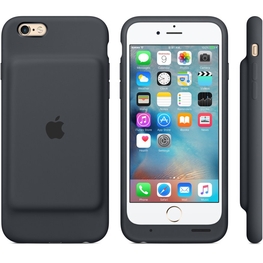 apple battery case 2 cotw
