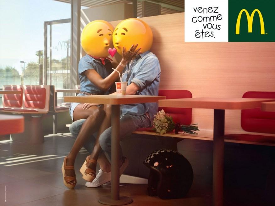mcdonalds-emoji-1_cotw