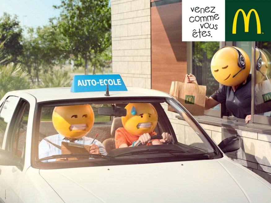 mcdonalds-emoji-2_cotw