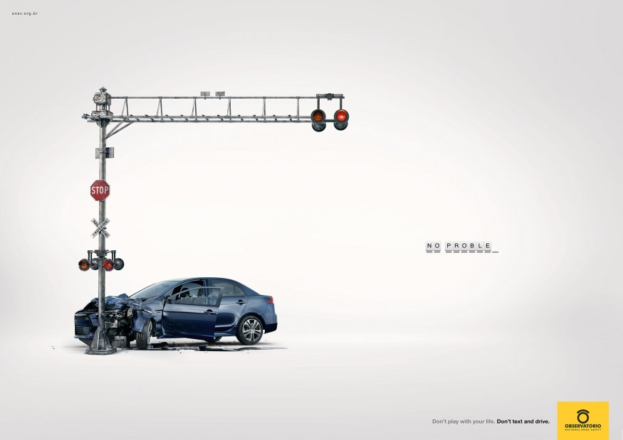 observatorio-national-road-safety-hangman-3-cotw