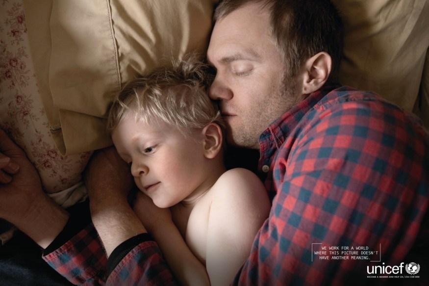 unicef-dad-2-cotw