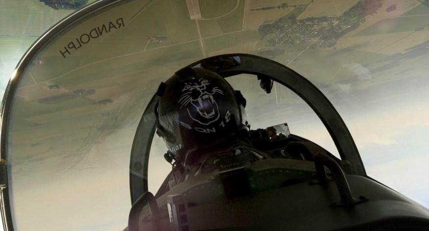 Randolph-Poster-Aviator-cotw