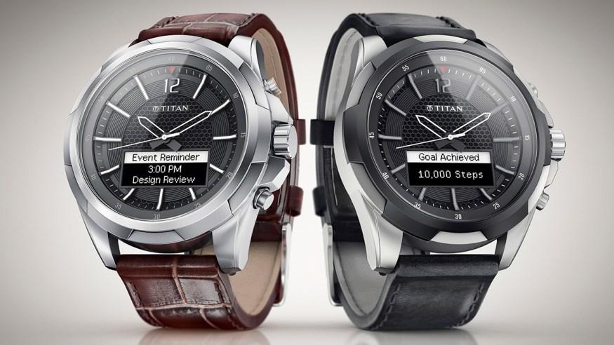 Titan-Juxt-smartwatch-4-cotw