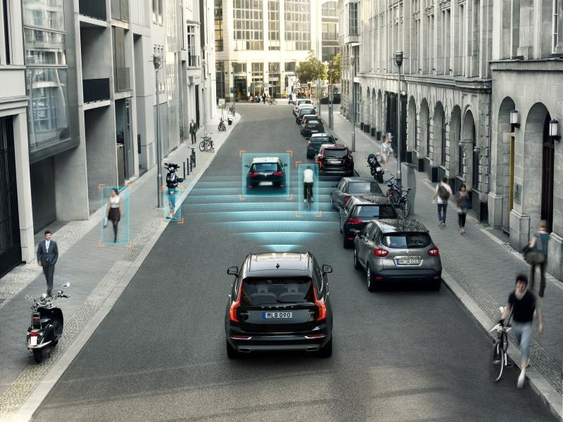 Volvo-Cars -Vision-2020-1