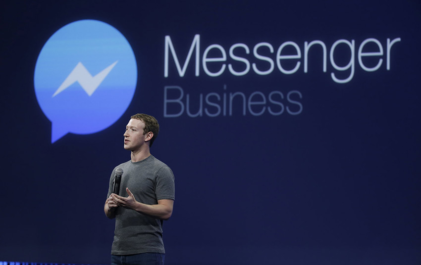 facebook_messenger_ads