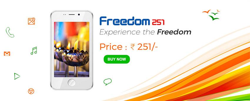 freedom_257_smartphone