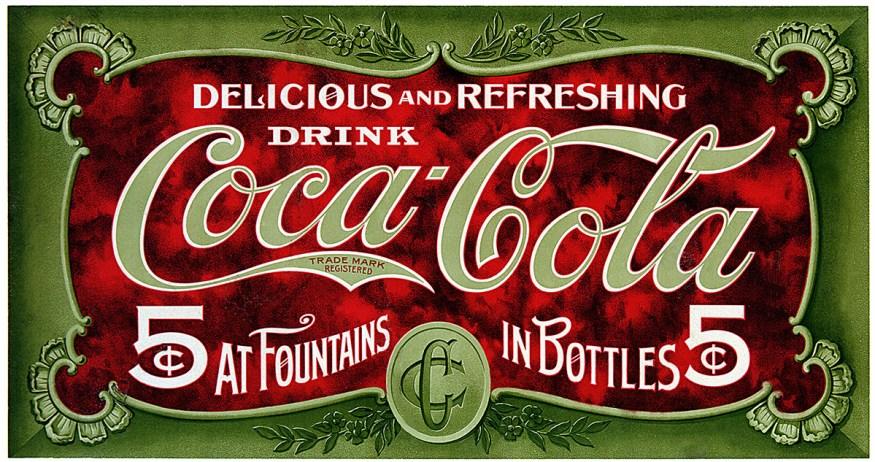 1904_Coke_Slogan_cotw