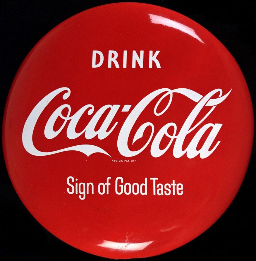 1957_Coke_Slogan_cotw
