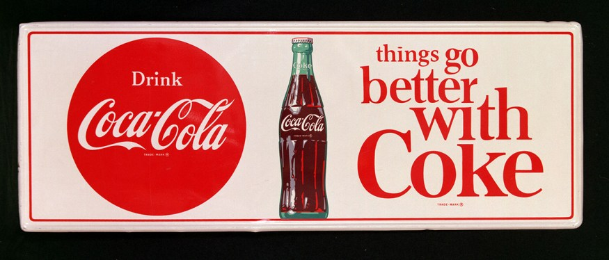 1963_Coke_Slogan_cotw