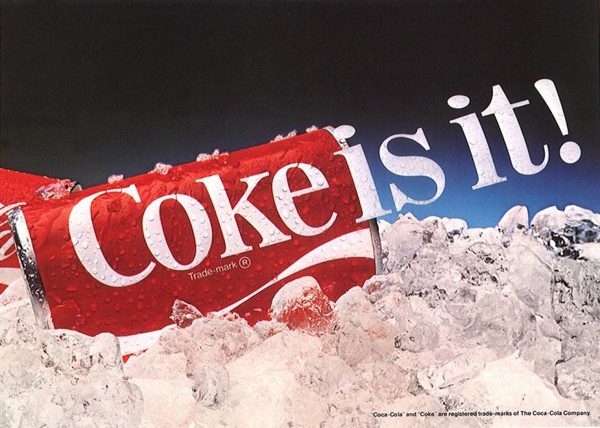 1982_Coke_Slogan_cotw