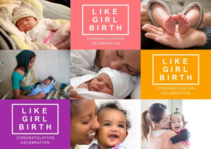 Like-Girl-Birth-International-womens-day-16-5