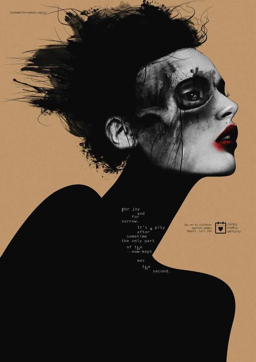 Minha-Melhor-Semana-Violence-against-women-2