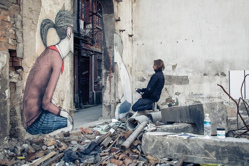 Murals-of-Faceless-Figures-Seth-10-cotw