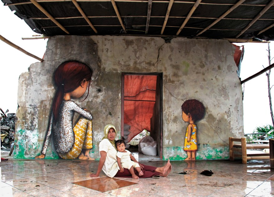 Murals-of-Faceless-Figures-Seth-11-cotw