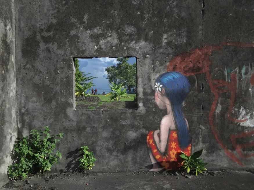 Murals-of-Faceless-Figures-Seth-5-cotw
