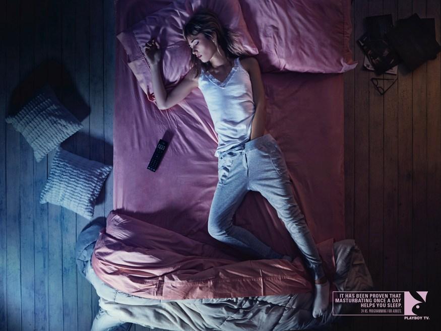 Playboy-TV-24h-Masturbating-1-cotw