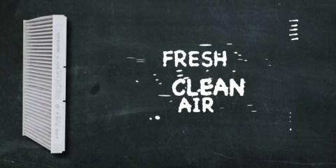 Clean-Air-In-A-box-volkswagen-cotw