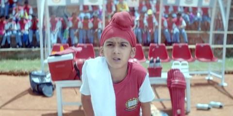 Maruti Suzuki Ad Campaigns