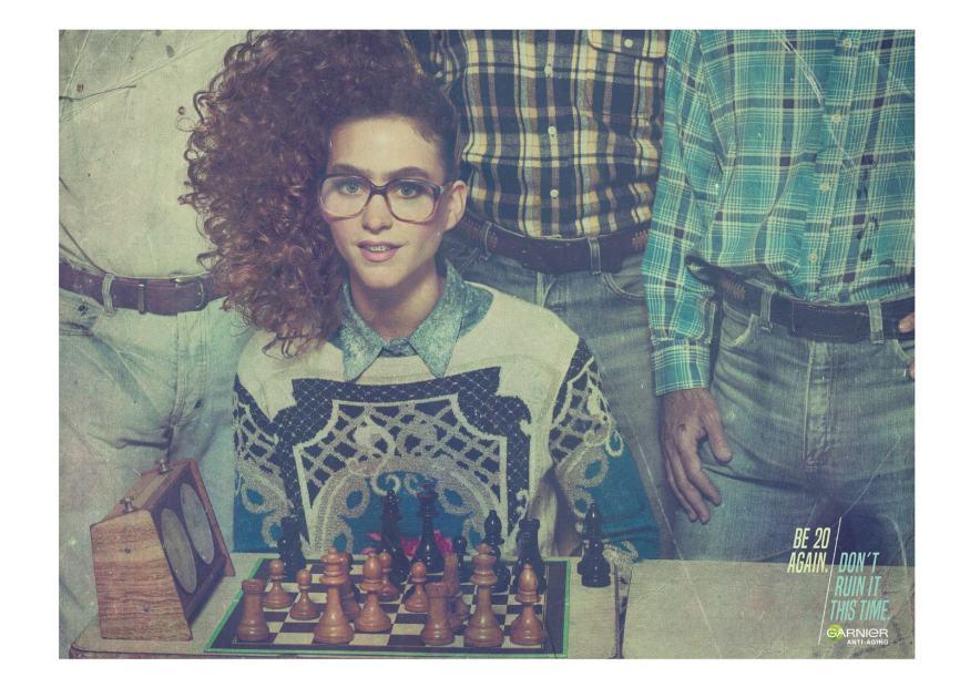 20-Again-Garnier-Anti-Aging-print-ads-2-cotw