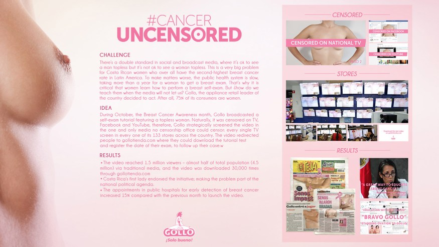 Gollo-breast-Cancer-Uncensored-McCann-cotw-3