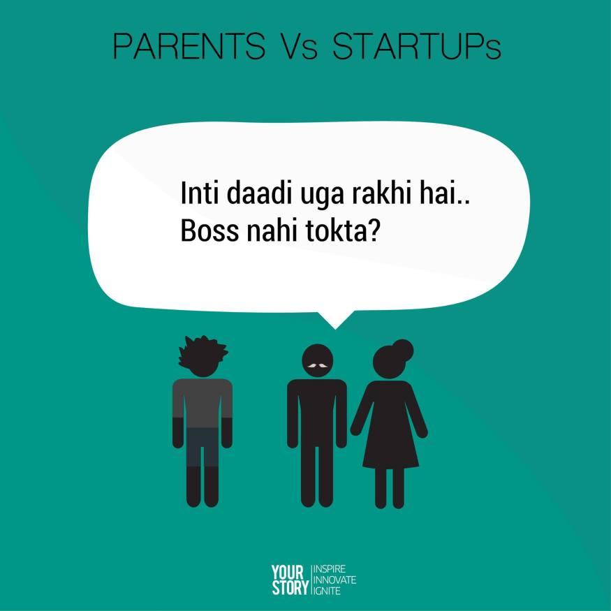 ParentsVsStartups_YourStory_cotw_4