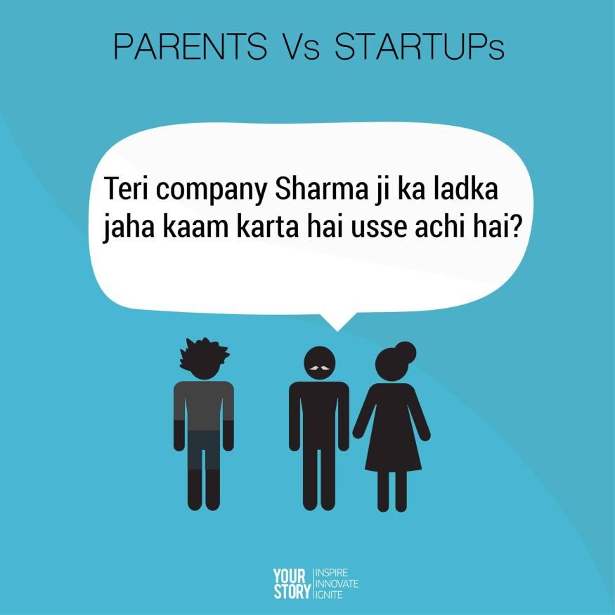 ParentsVsStartups_YourStory_cotw_7