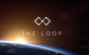The Loop: A VR experience from OnePlus