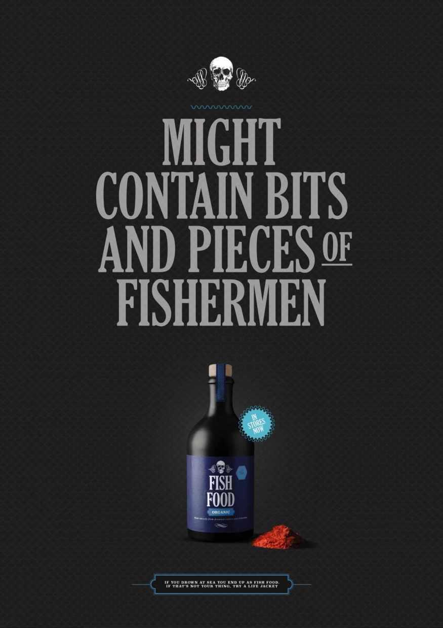 The-Safe-Sailing-Council-Fish-Food-cotw-2